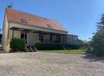 Vente Maison 5 pièces 130m² Poilly-lez-Gien (45500) - Photo 8