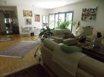 Vente Appartement 6 pièces 160m² Illzach (68110) - Photo 5