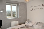 Vente Appartement 2 pièces 31m² Montbonnot-Saint-Martin (38330) - Photo 6