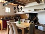 Sale House 7 rooms 210m² Cadenet (84160) - Photo 12