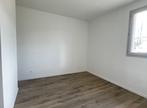 Vente Maison 4 pièces 90m² Pommiers (69480) - Photo 8