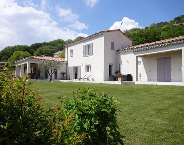 Vente Maison 9 pièces 220m² Montélimar (26200) - photo