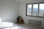 Vente Appartement 3 pièces 65m² Le Pont-de-Claix (38800) - Photo 10