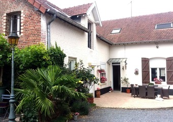 Vente Maison 7 pièces 240m² Bucquoy (62116) - Photo 1