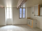 Location Maison 3 pièces 57m² Romans-sur-Isère (26100) - Photo 2
