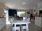 Vente Maison 5 pièces 165m² L' Île-d'Olonne (85340) - Photo 7