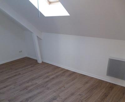 Location Appartement 2 pièces 58m² Pau (64000) - Photo 6