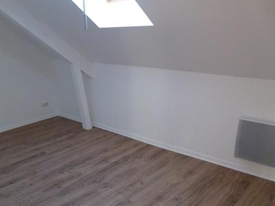 Location Appartement 2 pièces 58m² Pau (64000) - Photo 7