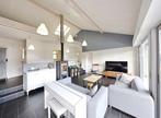 Vente Maison 4 pièces 100m² Saint-Ismier (38330) - Photo 9