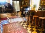 Vente Maison 20 pièces 800m² Chambéry (73000) - Photo 18