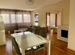 Renting Apartment 3 rooms 70m² Gaillard (74240) - Photo 6