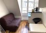 Vente Appartement 1 pièce 9m² Paris 09 (75009) - Photo 5