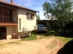 Vente Maison 4 pièces 80m² Lentigny (42155) - Photo 14