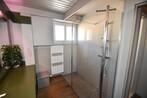 Vente Appartement 3 pièces 98m² Annemasse (74100) - Photo 9