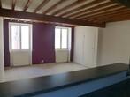 Vente Maison 5 pièces 120m² Montélimar (26200) - Photo 3