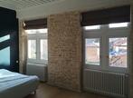 Vente Maison 3 pièces 100m² Poleymieux-au-Mont-d'Or (69250) - Photo 1