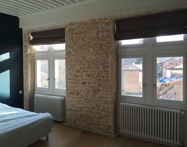 Vente Maison 3 pièces 100m² Poleymieux-au-Mont-d'Or (69250) - photo