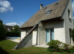 Vente Maison 6 pièces 164m² Claye-Souilly (77410) - Photo 7