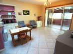 Vente Appartement 5 pièces 122m² Génissieux (26750) - Photo 7