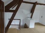 Location Maison 2 pièces 40m² Saint-Alban-de-Roche (38080) - Photo 9