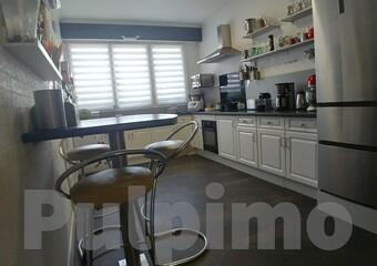 Vente Maison 9 pièces 154m² Hénin-Beaumont (62110) - Photo 1