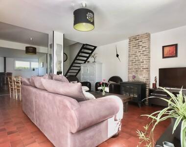 Vente Maison 4 pièces 100m² Vieille-Chapelle (62136) - photo
