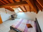 Vente Maison 14 pièces 334m² Villeurbanne (69100) - Photo 6