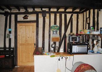 Sale House 8 rooms 200m² SECTEUR L'ISLE EN DODON