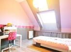 Vente Maison 6 pièces 108m² Vendin-le-Vieil (62880) - Photo 8