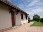 Vente Maison 5 pièces 117m² Vatteville-la-Rue (76940) - Photo 5