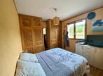 Vente Maison 5 pièces 125m² Paladru (38850) - Photo 6