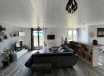 Vente Maison 4 pièces 160m² Cuinzier (42460) - Photo 5