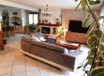 Vente Maison 151m² Saint-Venant (62350) - Photo 3