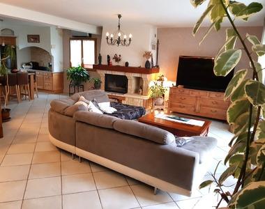 Vente Maison 151m² Saint-Venant (62350) - photo