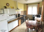 Sale House 3 rooms 82m² Campagne-lès-Hesdin (62870) - Photo 2
