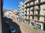 Location Appartement 1 pièce 15m² Grenoble (38000) - Photo 4
