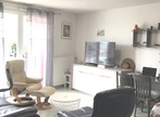 Sale Apartment 3 rooms 64m² Fontaine (38600) - Photo 3