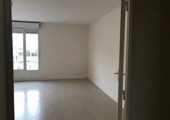 Vente Appartement 5 pièces 94m² Lardy (91510) - Photo 1