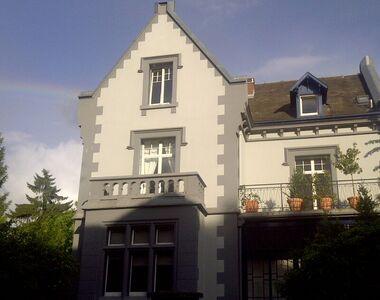 Location Maison 7 pièces 280m² Mulhouse (68100) - photo