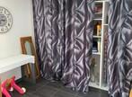 Vente Maison 5 pièces 129m² Cusset (03300) - Photo 27