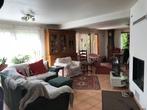 Vente Maison 4 pièces 136m² Bernin (38190) - Photo 3