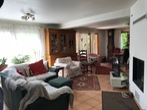 Sale House 4 rooms 136m² Bernin (38190) - Photo 3