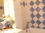 Sale Apartment 5 rooms 103m² Saint-Égrève (38120) - Photo 11