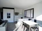 Sale Apartment 3 rooms 76m² Saint-Martin-le-Vinoux (38950) - Photo 5