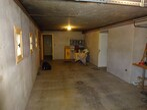 Vente Maison 7 pièces 120m² CHARLIEU - Photo 7