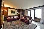 Vente Appartement 6 pièces 1m² Annemasse (74100) - Photo 17