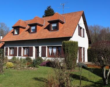 Sale House 6 rooms 133m² Sorrus (62170) - photo
