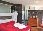 Sale House 6 rooms 400m² SAMATAN-LOMBEZ - Photo 14