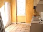 Vente Appartement 4 pièces 62m² Montélimar (26200) - Photo 2