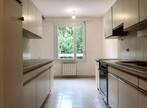 Location Appartement 3 pièces 7m² Annemasse (74100) - Photo 1